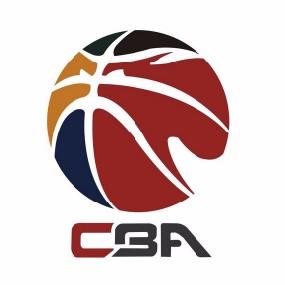CBA公司