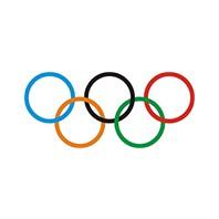 IOC國際奧委會