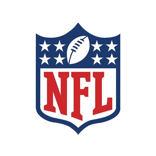 NFL美式橄欖球聯盟