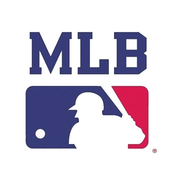 MLB美國職棒大聯盟