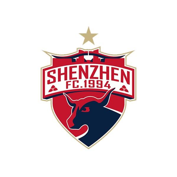 深圳市足球俱樂部有限公司