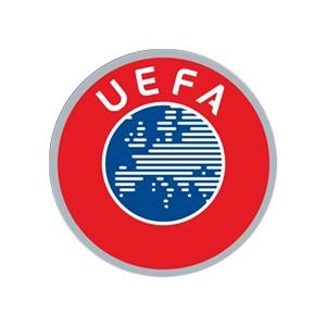 UEFA歐足聯