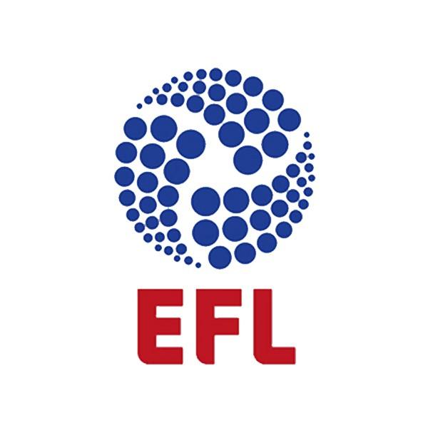 英格蘭足球聯賽