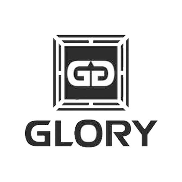 GLORY榮耀格斗