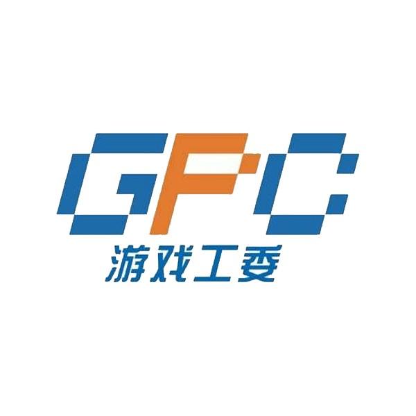 中國音數協游戲工委