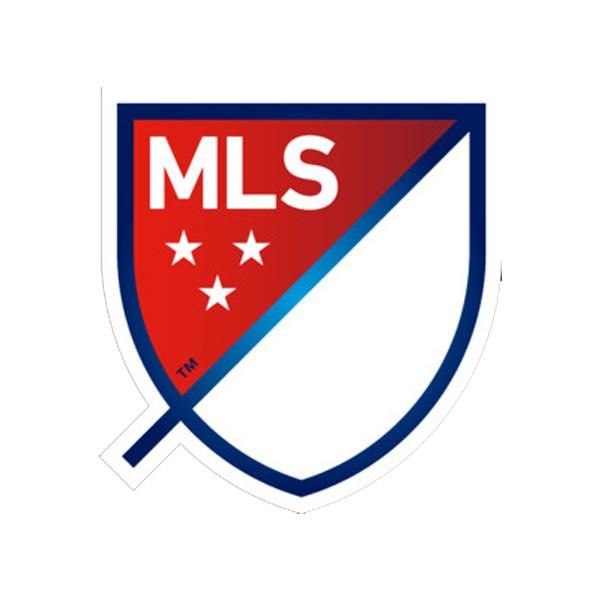 美國職業足球大聯盟