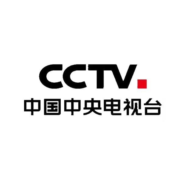 中央電視臺