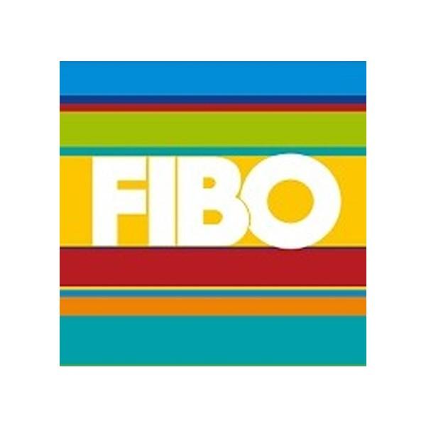 FIBO CHINA上海國際健身與康體博覽會