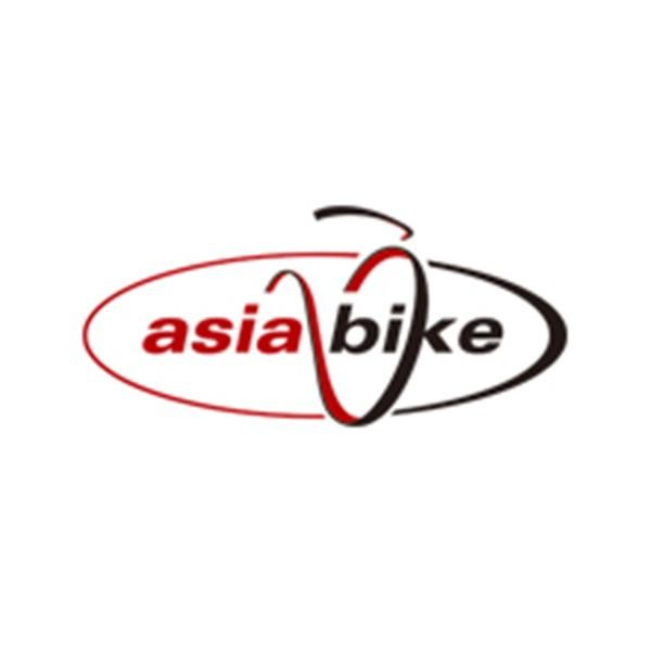 亞洲自行車展