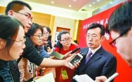 北京市民體質合格率達89.2%