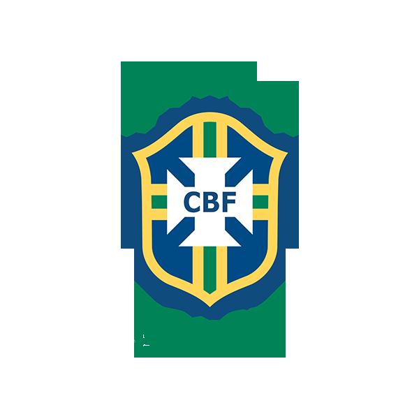 巴西足球協會
