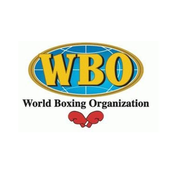 WBO世界拳擊組織