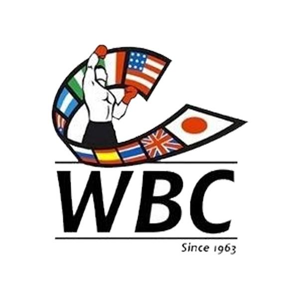 WBC世界拳擊理事會