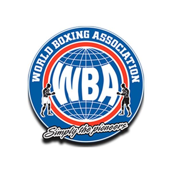 WBA世界拳擊協會