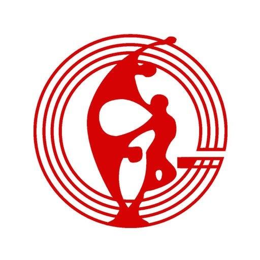 廣東省體育局