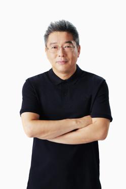 企鵝體育總裁劉建宏:創造體育新生活