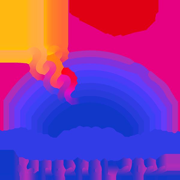 2022杭州亞運會