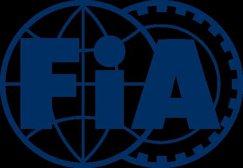 FIA(國際汽車聯合會)
