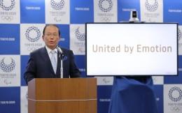 東京奧組委:奧運會不會再次推遲或取消 ,正評估額外支出金額