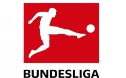德足球職業聯盟與多家媒體達成協議 5月起將預付版權費用
