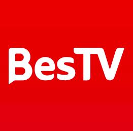 BesTV百視通