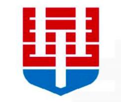 華艦體育控股集團有限公司