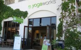 首個在納斯達克上市的瑜伽連鎖品牌YogaWorks申請破產保護