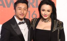 鄒市明與妻子冉瑩穎共同入股電競公司