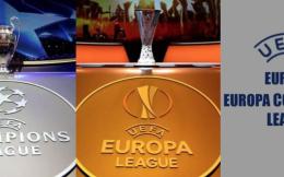 首屆歐會杯決賽情定阿爾巴尼亞 時隔22年將再現歐洲三大杯盛況