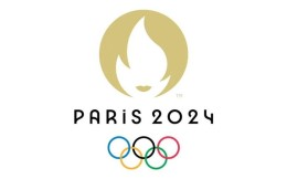 霹靂舞等4個項目成為2024年巴黎奧運會正式比賽項目