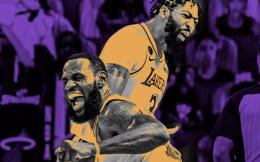 歷史第一人!詹姆斯三度獲封《體育畫報》年度運動家,成NBA首位4億先生