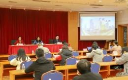 廣州天河打造世界級電競中心,2025年產業規模將達千億