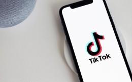 沙特成TikTok收入增長最高市場