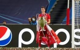 魯梅尼格:萊萬配得上當選FIFA年度最佳 梅羅在亞非拉更有優勢