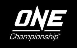 ONE冠軍賽宣布與小米合作,將通過小米5G技術直播獨家賽事內容