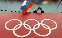 CAS:俄羅斯禁賽減至2年 將缺席兩屆奧運及世界杯