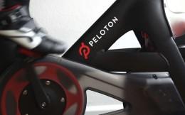 Peloton宣布以4.2億美元收購亞瑪芬旗下健身設備供應商Precor必確