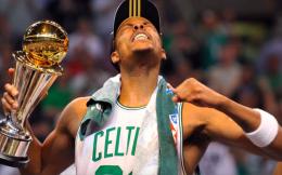 2021奈史密斯籃球名人堂候選名單揭曉 皮爾斯首次獲提名