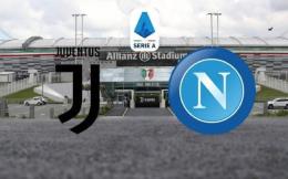 意大利奧委會:那不勒斯上訴成功 將與尤文重賽且扣分補回