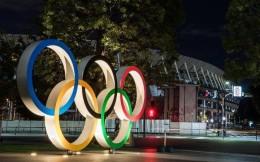 """導演團隊被解散 東京奧運會開閉幕式將圍繞""""抗疫""""修改"""