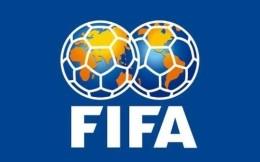 大連人俱樂部與國際足聯合作 共創建足球技術創新中心