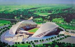 河南2019體育產業總規模達1232億元