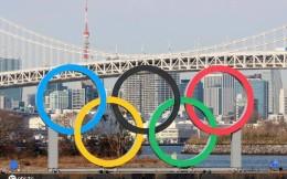 劍指東京奧運 IC photo布局2021體育大年