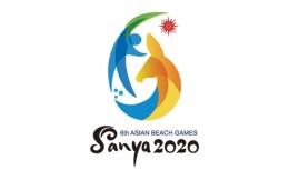 疫情反復!亞奧理事會官宣:第六屆亞洲沙灘運動會再次延期舉辦