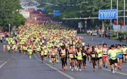 早餐12.31|官方暫不審批馬拉松等活動 喬丹體育被判賠MJ35萬