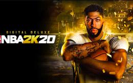 未提供游戲版號,NBA 2K20遭蘋果App Store中國區下架