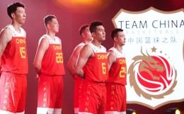 體育產業早餐1.2|中國籃協收回中國籃球之隊商務運營權 日本首相明確今夏辦奧運