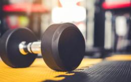 報告|2024全球健身房市場966億美元,家庭健身設備日趨火熱