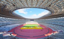 早餐1.5|東京奧運會可能沒有觀眾 中領館回應李娜退出中國國籍