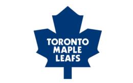 豐業銀行成為NHL多倫多楓葉隊頭盔贊助商